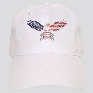 Deplorables Cap