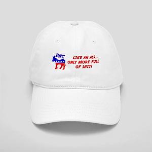 Funny Patriotic Hats - CafePress