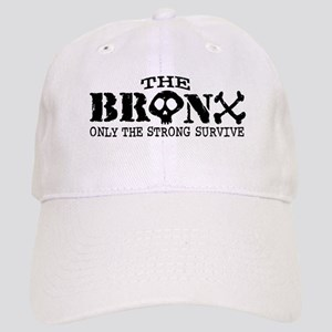 The Bronx Cap