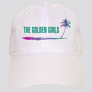 The Golden Girls Cap