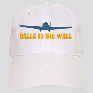 Balls to the Wall.png Cap
