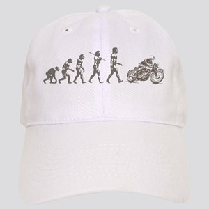CAFE RACER EVOLUTION Cap