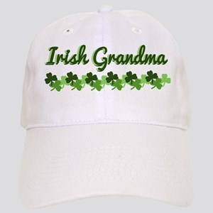 Cute Grandma Quotes Hats - CafePress