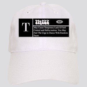 DEFINITION OF THIZZ -- TEES Cap