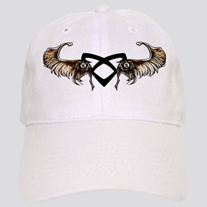 Angelic Wings - Cap