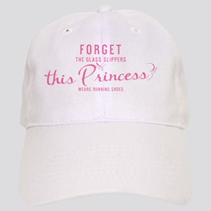 women brief Forget the glass slippers this Pri Cap