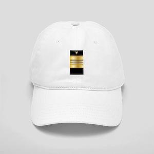 Us Navy Admiral Hats - CafePress