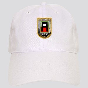 SSI - First Army Division West Cap
