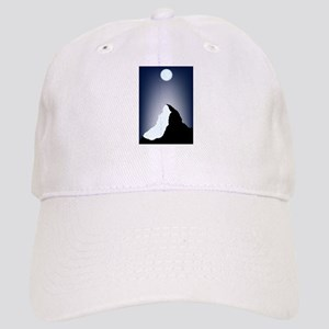 Matterhorn Night Cap