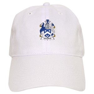 98627ee0 Macbeth Hats - CafePress