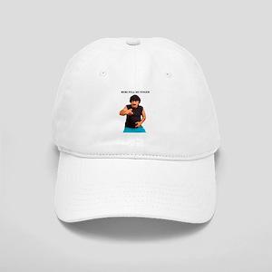 15778b30e Big Nose Hats - CafePress