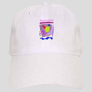 681c2f70f Happines Hats - CafePress
