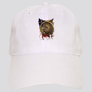 c517bcf6373a4 French Foreign Legion Hats - CafePress