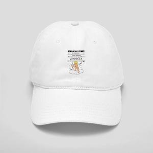 Funny News Headlines Hats - CafePress