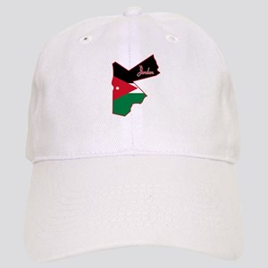 13a8faef11a Jordan Country Gifts - CafePress