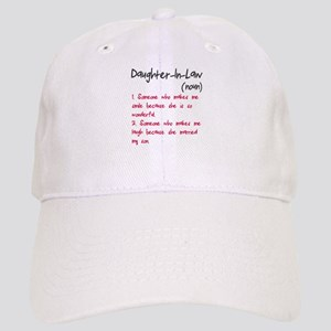 d5d445bd88b Mother Daughter Hats - CafePress