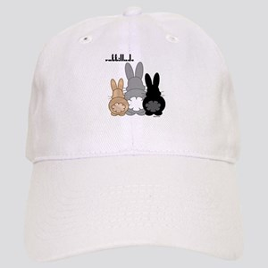 25eada35e4410 Quirky Hats - CafePress