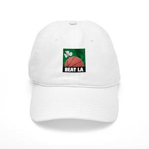 f26ecbce Beat LA Cap