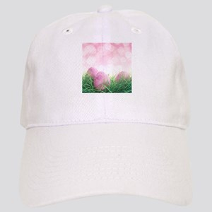 Easter Eggs Baseball Cap