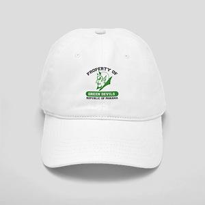 084fb4a93 Republic Panama Hats - CafePress