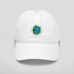 950d148af5abc Environment Hats - CafePress
