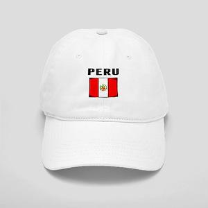240856be0ab456 Peruvian Hats - CafePress