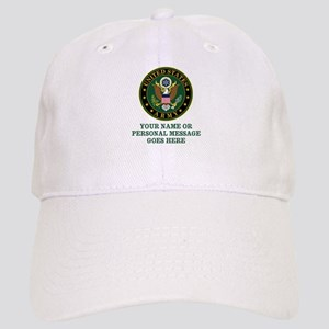 Military Hats - CafePress