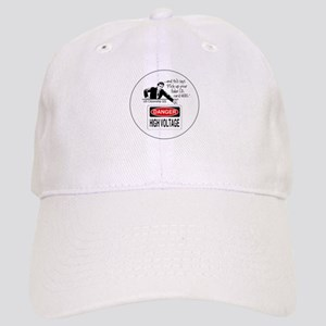 U.S. Citizenship 101 Baseball Cap