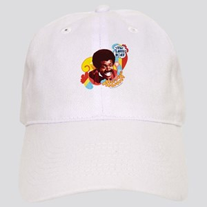 f7744bf73 Official Love Boat TV Show Hats - CafePress