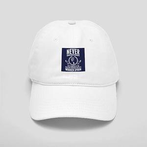 cbf014537 Italian Novelty Home Outdoor Hats - CafePress