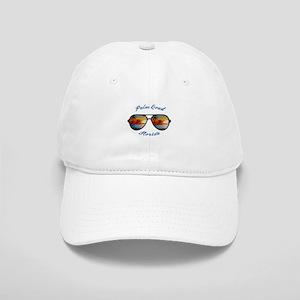 dea0ab2c1f4e5 Family Vacation Hats - CafePress
