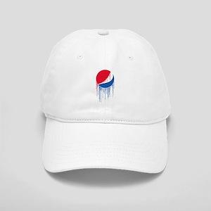 49a8b136dd737 Pepsi Hats - CafePress