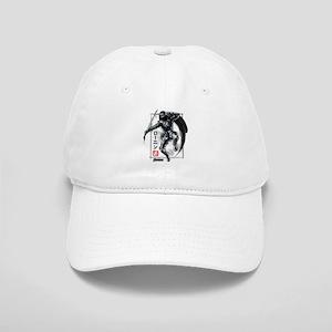 25023332a Avengers Endgame Hats - CafePress