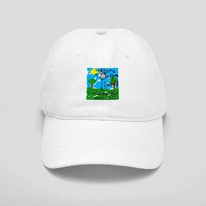727fc344edb8c Proud Dad Home Hats - CafePress
