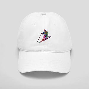 bdf104f0adec6 Telemark Ski Hats - CafePress