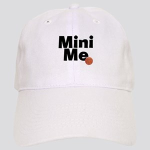 3ccfd636979 Mother Daughter Matching Hats - CafePress