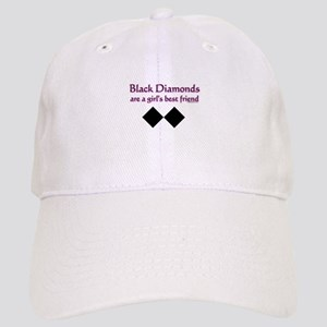 59966d1c23c9d Baby Ski Hats - CafePress