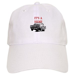 f962eff26fc0f9 Automotive Hats - CafePress