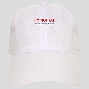 f755f8bb2 Funny Novelty Hats - CafePress