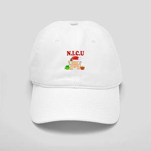 034cd98939a0a Maternity Holiday Hats - CafePress