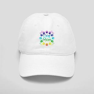 0f9ccf4661f9d Pet Hats - CafePress