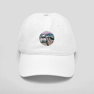 8e35c19e6 Panama Canal Hats - CafePress
