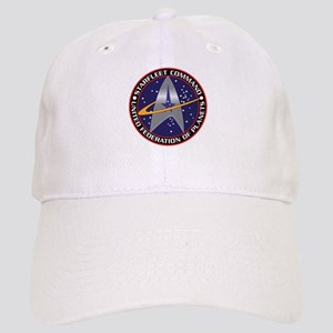 f1c9c963ee5a5 Next Generation Hats - CafePress