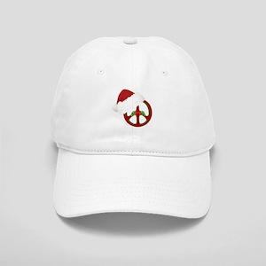 f1407782f Christmas Novelty Hats - CafePress