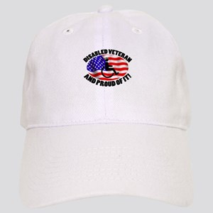 a76fdd518e231 Wounded Warrior Hats - CafePress