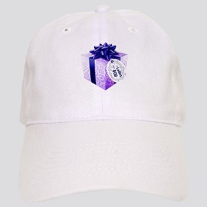 e3e3571518 Gods Gift to Women Baseball Cap
