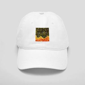 15016e43d8d13 Trout Hats - CafePress