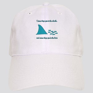Shark Fin Hats - CafePress