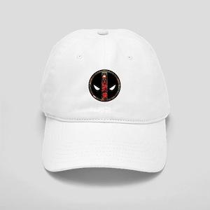 a34b0de64f276 Marvel Hats - CafePress