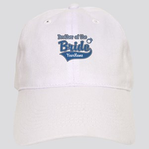 40fdde297db10 Brother Of The Bride Hats - CafePress